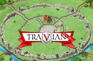 Keys für Travian V Closed-Beta