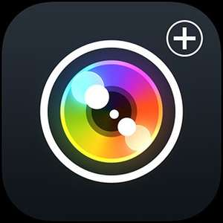 "iOS App ""Camera+"" kostenlos über Apple Store App - sonst 2,69€"