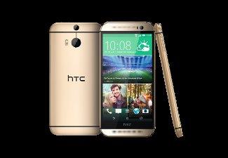 """HTC One M8 Media Markt Online """"Hammer-Preis"""" 333€ von 20 - 9 Uhr heute!"""
