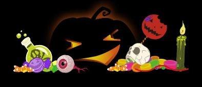 [Steam u.a.] Halloween Sale bei Greenmangaming - viele Angebote