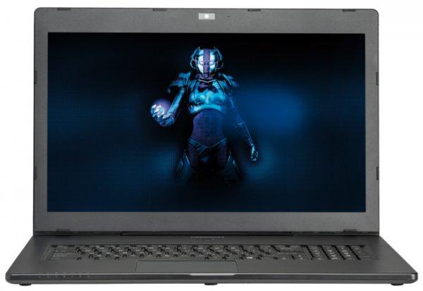 """Medion Erazer X7611 PCGH-Edition (i7-4700HQ, GTX 765M, 128GB SSD & 500GB HDD, 8GB RAM, 17,3"""" FHD matt, Win 8.1, 2,7kg) - 949€ @ Medion"""