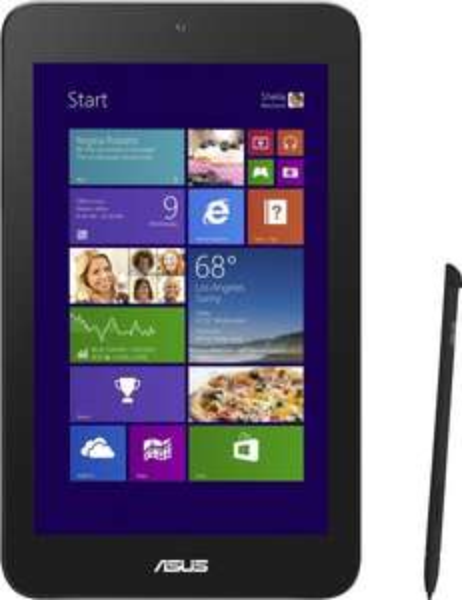 Asus VivoTab 8 (8 Zoll) (Intel Atom Z3740, 1,3GHz, 2GB RAM, 64GB HDD, Intel HD, Win 8) für 249€ @Amazon.de