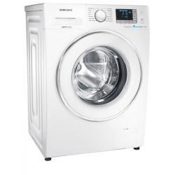 Samsung WF 70F5E5P4W/EG Weiß Waschmaschine, A+++, 7kg, 1400U/min- für 428,99 Euro @ Notebooksbilliger.de