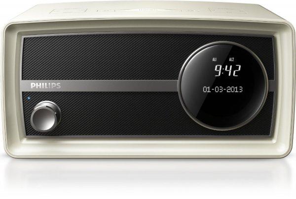 Philips ORT2300C/10 oder ORD7100C/10 mit 50% Rabatt zur UVP