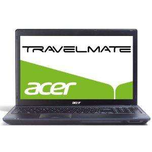 Acer TravelMate 5742Z-P622G32Mnss um nur 259,00 € bei Amazon.de