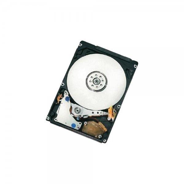 """[Ebay] 500GB 2,5"""" Hitachi 7mm 5400RPM SATA 3.0 HGST HTS545050A7E380"""