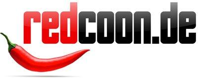 redcoon: Jede Bestellung am 26.10. VSK-frei
