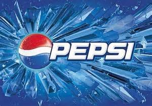[Penny] Framstag-Angebot (31.10-01.11): Pepsi,Pepsi Light oder Max,Seven Up,Seven Up Light oder Mirinda je 1,5l PET-Flasche 0,49€!