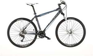 Cyclewolf Viper 29 574€ @jehlebikes