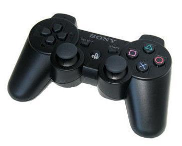 schnell sein... PS3 Controller @ebay.co.uk für ca. 25 Euro. NEU+ Original