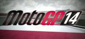 [Steam] MotoGP 14 @ Nuuvem