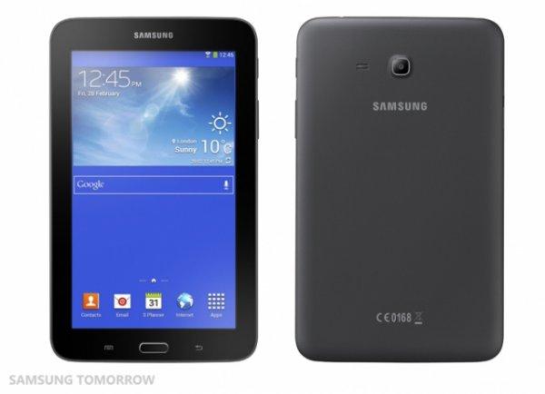 [Lokal Saturn Wuppertal] Samsung Galaxy Tab 3 7.0 Lite 69€ Verkaufsoffener Sonntag