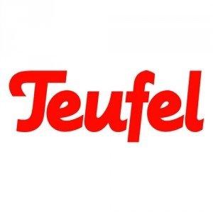 """[Berlin] Teufel Raumfeld Flagshipstore - 20% Rabatt auf ein Produkt am 31.10. & 01.11. (""""Süßes oder Saures"""")"""