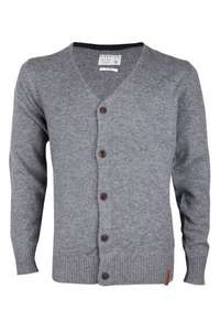 Jack & Jones Strickjacken ab 17,95 inkl. Versand - 20 Modelle