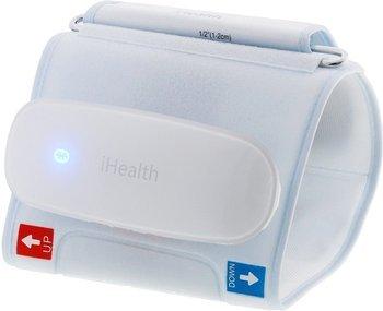 iHealth iHealth IH-BP5 Funk iPhone Blutdruckmessgerät Schwabach bei Nürnberg