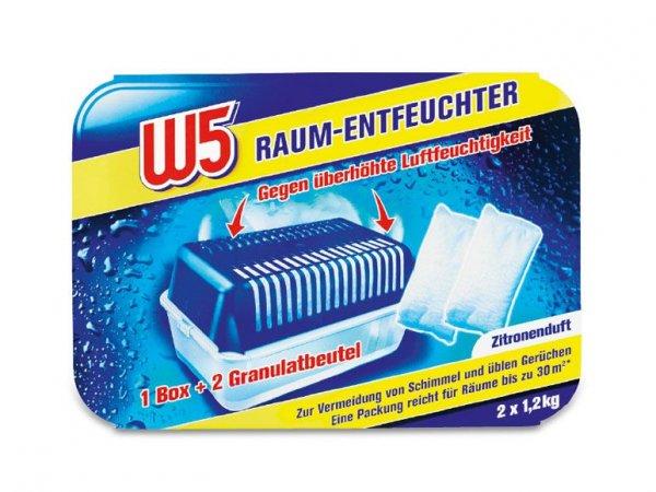 Günstiger Raumentfeuchter bei Lidl ab 30.10.2014