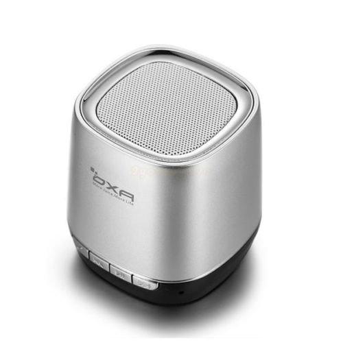 OXA Mini-Bluetooth-Lautsprecher mit Akku - 4 Farben - Ebay.de