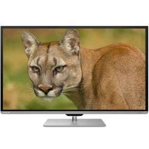 Toshiba 40L7335DG 3D-Smart-TV incl. 1x Brille, A+, LED [redcoon]