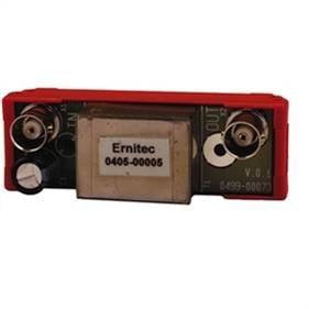 Amazon.de Ernitec GVS-75/3 Videoübertrager 143 Euro