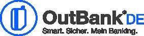 Outbank DE zur Weltsparwoche 3 Monate Gratis dazu