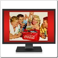 3 Gratis Screensaver von CocaCola (ohne deckel Codes ^^)