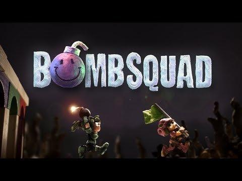 [Android] BombSquad kostenlos statt €3,64@Amazon App-Shop (auch für Amazon Fire TV)