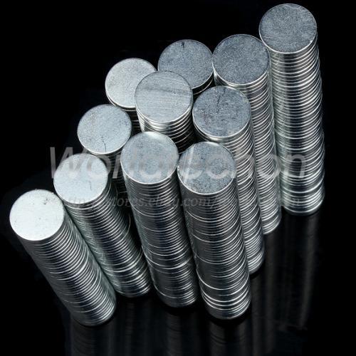 20 sehr starke Magneten für ~ 1.40€ @ ebay