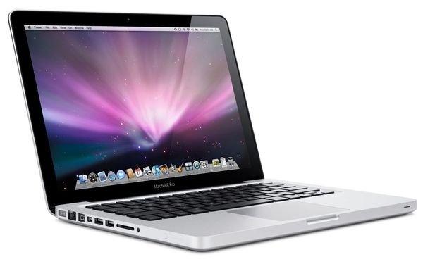 (Lokal Saturn Pforzheim) MacBook Pro (non-retina) für 799€, Apple TV für 75€, EOS 1200D für 299€