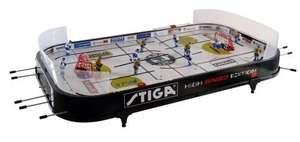 [Amazon] Stiga Tischspiel Eishockey High Speed