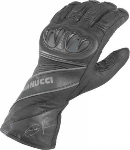 Vanucci Sport 3 @ Louis online & offline