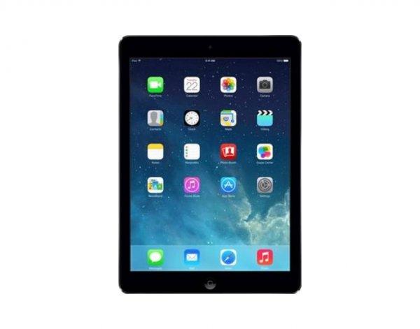 Apple iPad Air 16GB WiFi + 4G für 384€ DEMOWARE @ Meinpaket