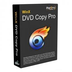 1000x WinX DVD Copy Pro Giveaway pro Tag