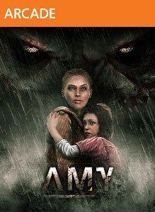 AMY (Xbox) für 1,62 € statt 4,79 €