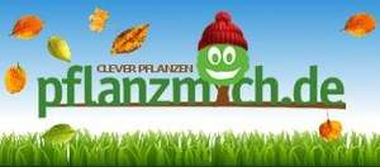 GRATIS Zollstock od 6KG Kaminbriketts od 2 Gießkannen o.a. 5€ Gutschein ohne MBW @Pflanzmich