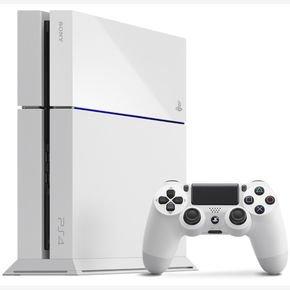 PS4 weiß für 356,99€ auf notebooksbilliger.de (idealo sagt 396,89 €) per Finanzierung