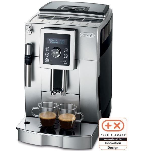 De'Longhi ECAM 23.420 SB Kaffeevollautomat