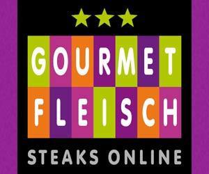 25 % auf Irish Black Angus Beef ||| 1,7 KG Filetstück für 85 Euro