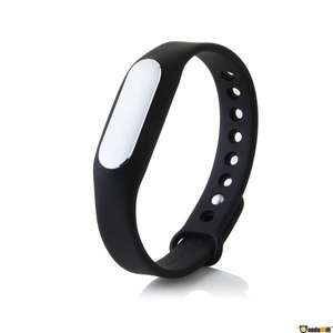 [pandawill] Xiaomi Mi Band IP67 Bluetooth Bracelet