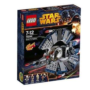 [Lokal&Online Rossmann] LEGO Star Wars 75044 Droid Tri-Fighter