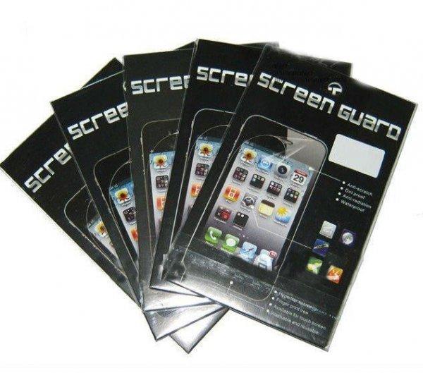Kostenlose Schutzfolien für iPhone & Co