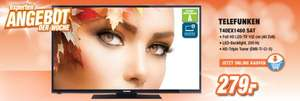 "Telefunken 40"" LED TV"