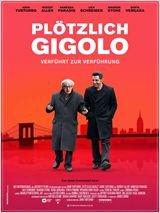 "[Kino] Günstig zu ""Plötzlich Gigolo"""