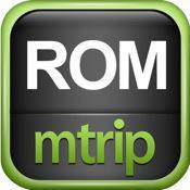 iOS Apps mTrip kostenlos - die Städteführer 3 Tage lang je 5 Städte (statt je 4,99€)