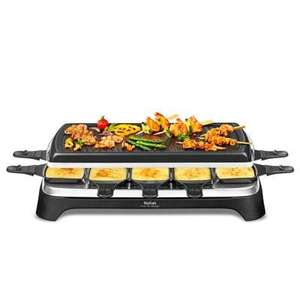 Shell ClubSmart TEFAL Raclette-Grill für 2399 Punkte
