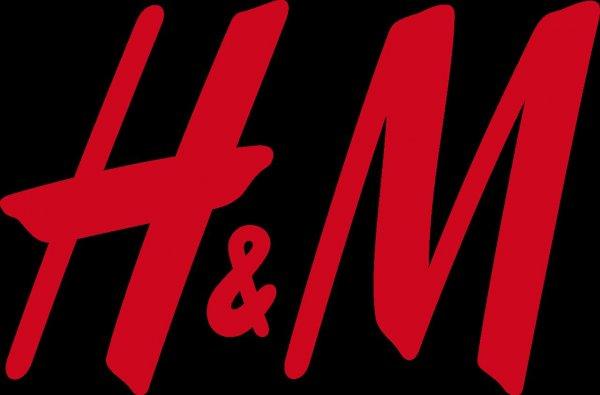 5€ Geschenkkarte beim H&M-Einkauf kostenlos dazu (AACHEN)