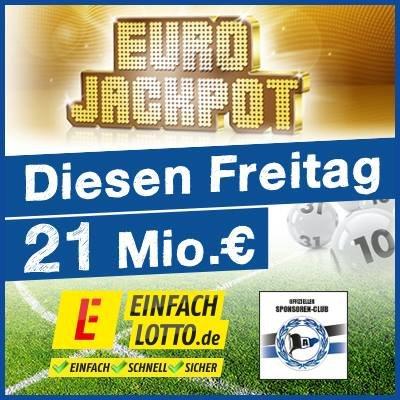 2 mal gratis Lotto spielen