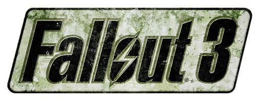 [Steam] Fallout 3 / Fallout New Vegas 2,49€ @Halloween Sale 2014
