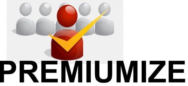 [Kostenlos] Premiumize.me Premium Account (7 Tage - 220GB)