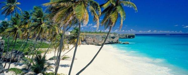 Ltur Last Minute: Barbados NonStop von München für 379 EUR