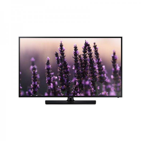 [REAL online/offline] Samsung UE48H5003 A++ 121cm (48 Zoll) Full HD LED TV DVB-T/C